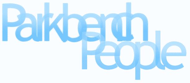 pbp_logo_oud